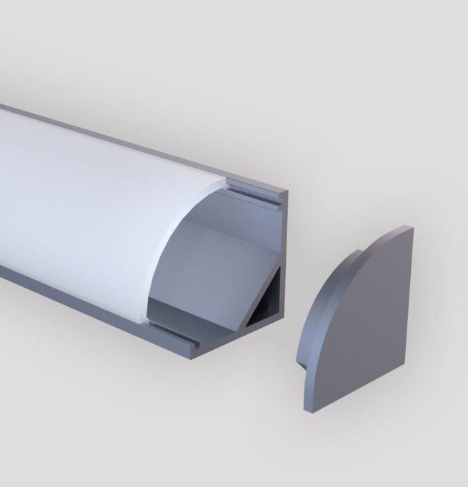 alu-eckprofil-smart-produkt-main-e1505213953183-655x682
