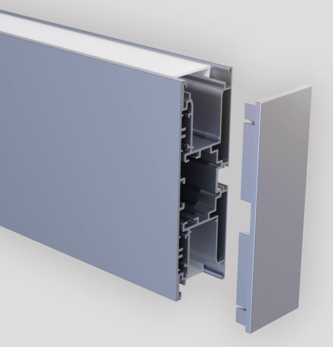 lc12843-produkt-main-e1514968795229-655x682