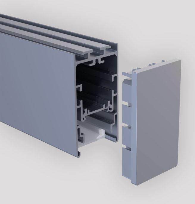 ls3360-produkt-main-e1514976266640-655x682