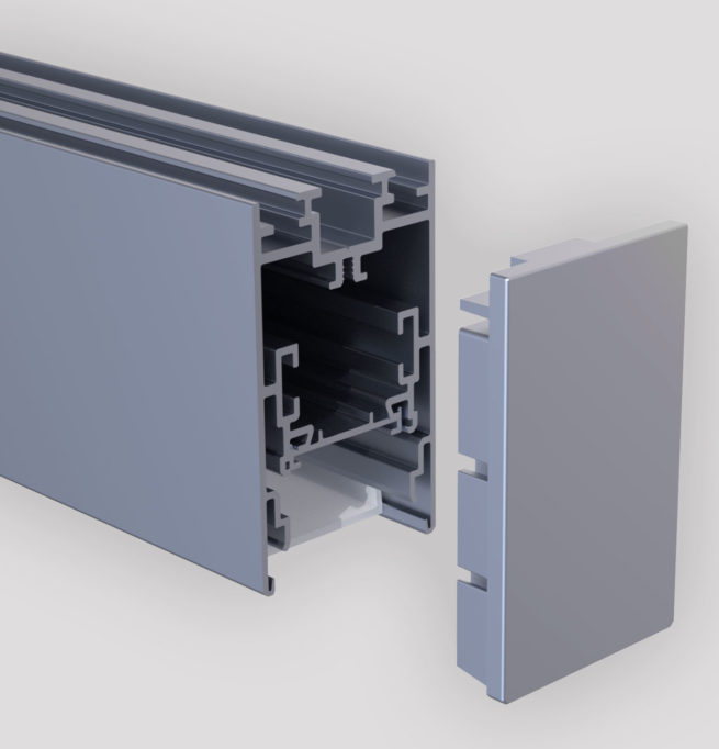 ls4067-produkt-main-e1514979734903-655x682