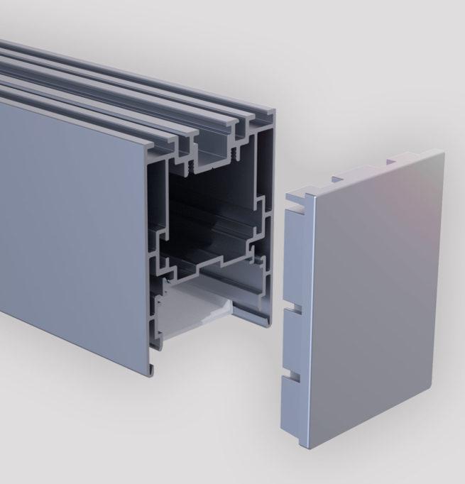 ls5470-produkt-main-e1514981590726-655x682