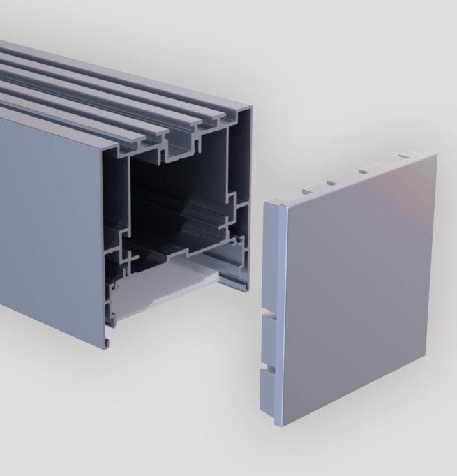 ls7977-produkt-main-e1514983374248-655x682