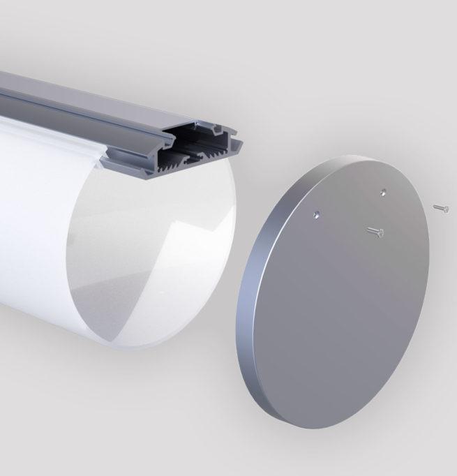 lt120-produkt-main-e1514905507354-655x682