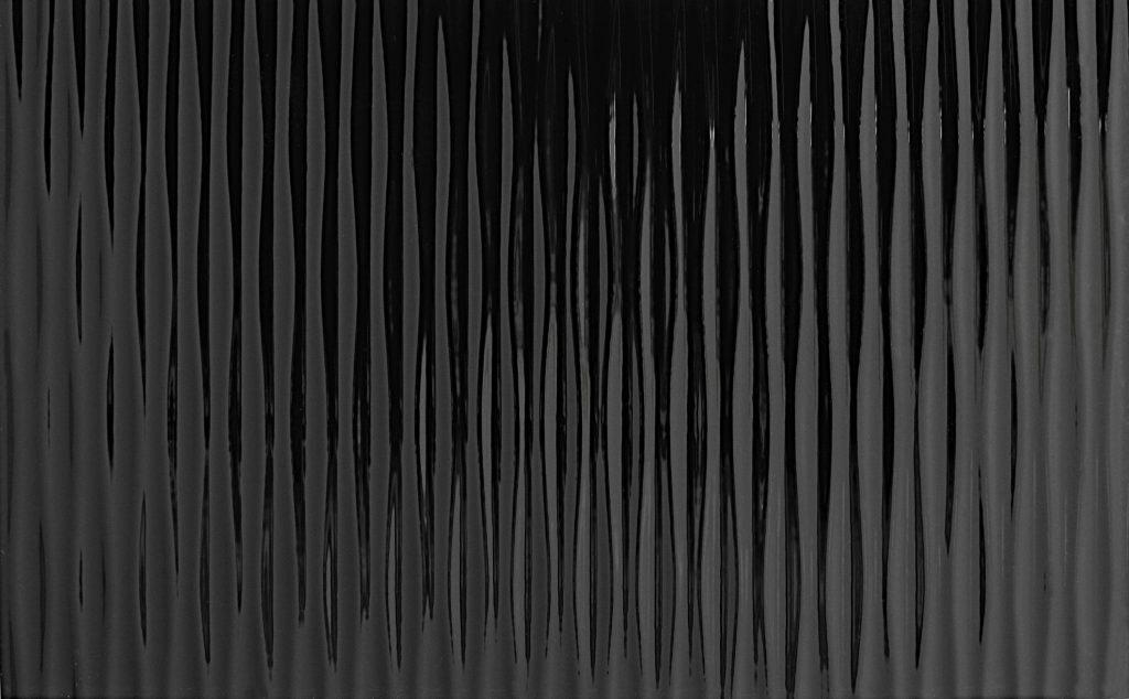 Acrylic Line