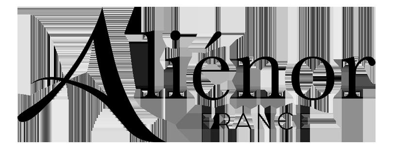 ALIENOR France