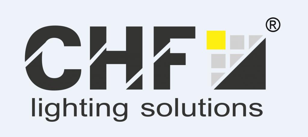 CHF Lightning Solutions